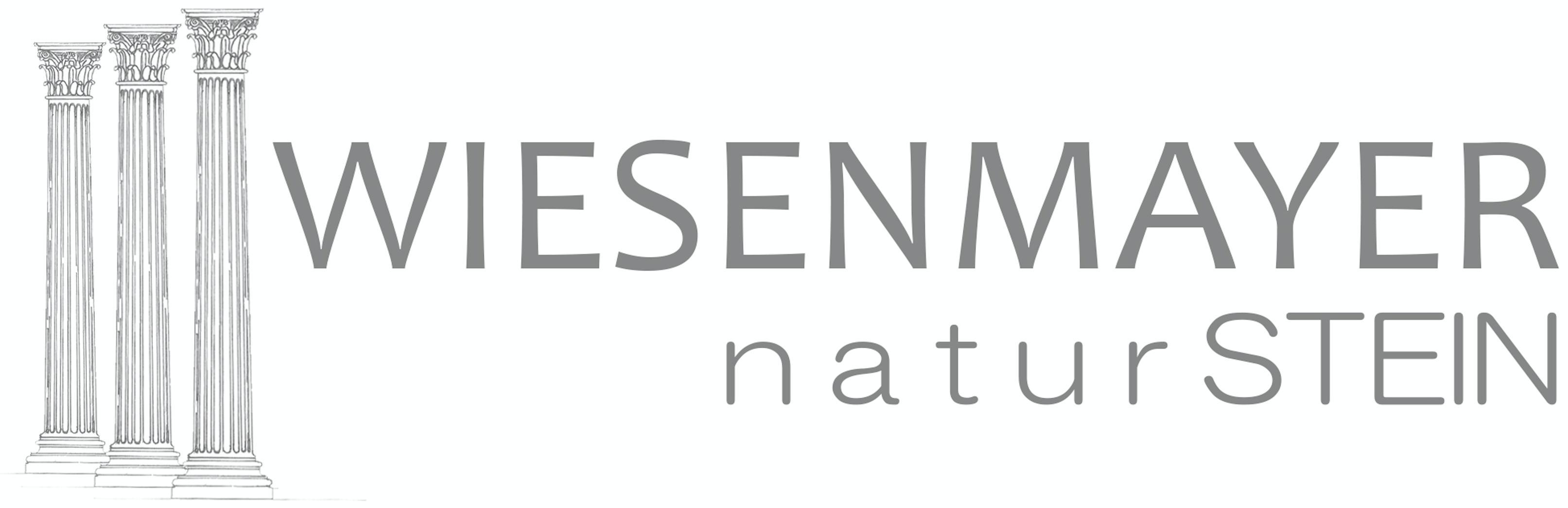Wiesenmayer-Naturstein